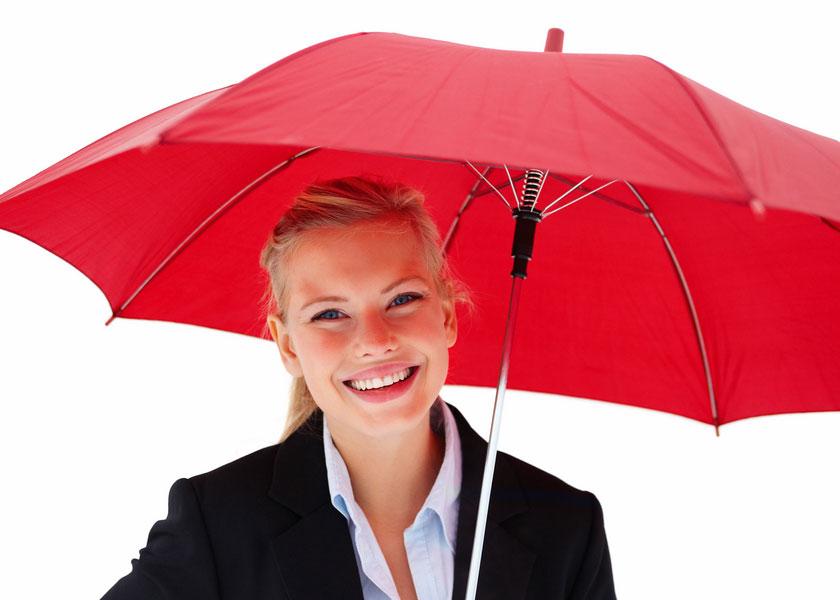 Paraplyer-stemning.jpg