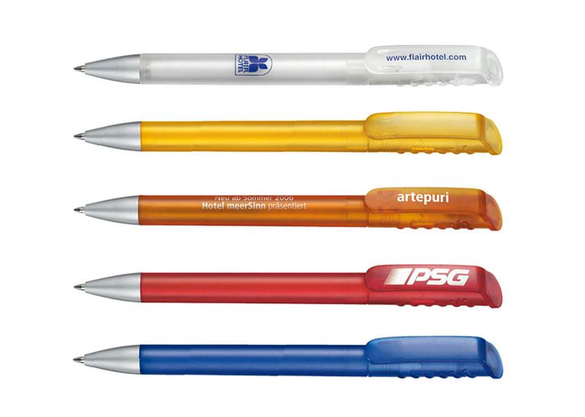 Plastpenne-2.jpg