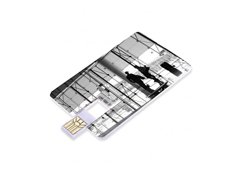 USB-2.jpg