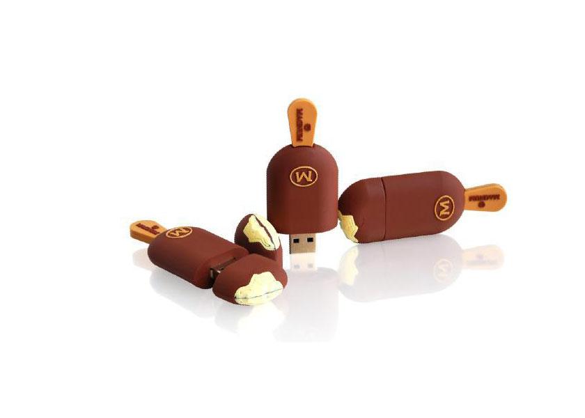 USBspecial-2.jpg