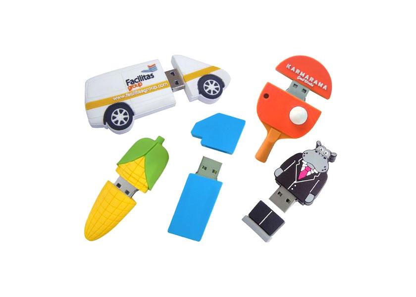 USBspecial-3.jpg