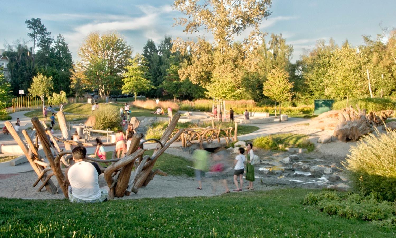 garden city play environment3.jpg