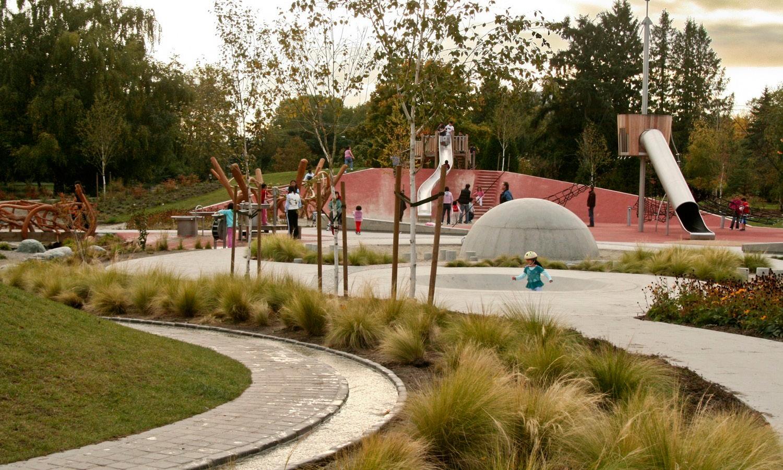garden city play environment5.jpg