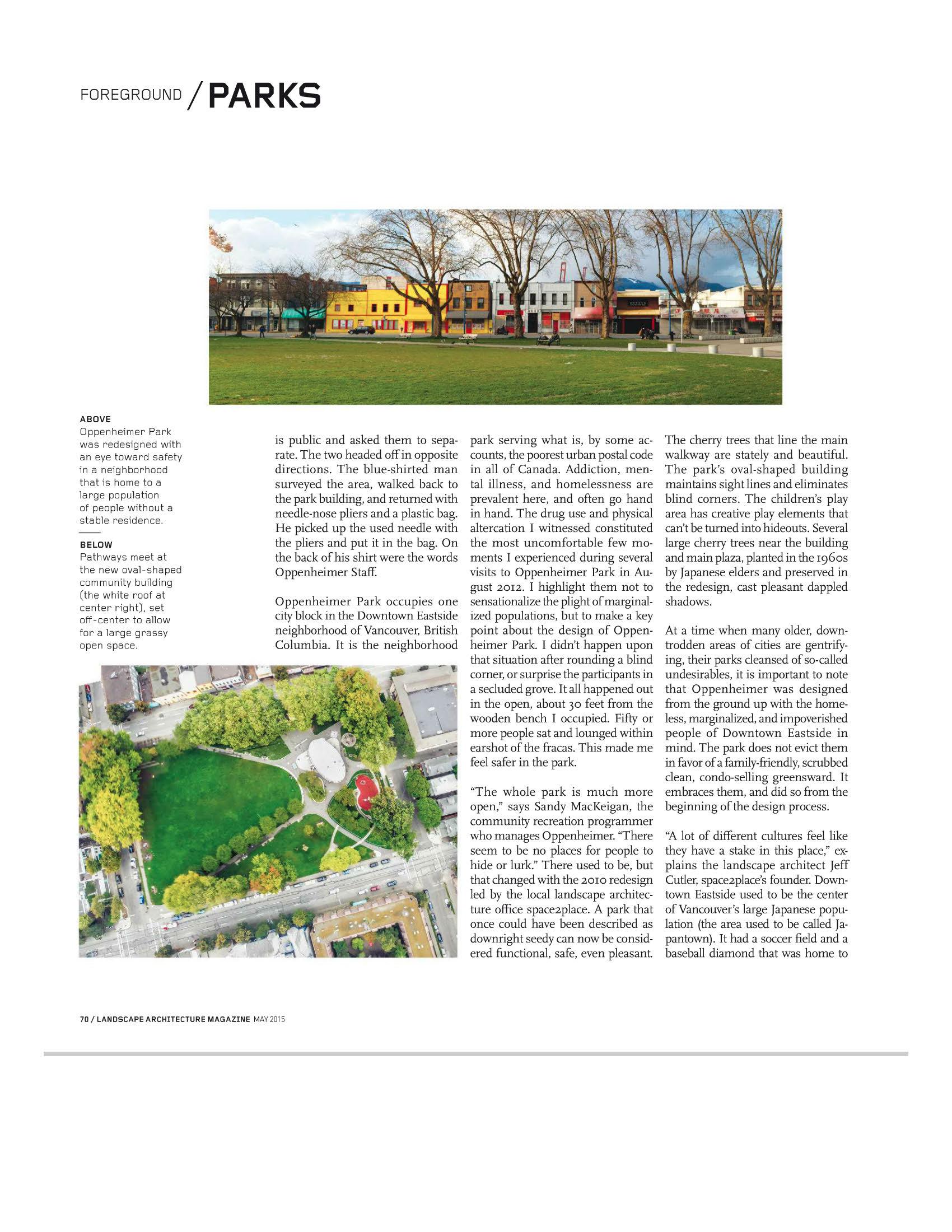 Landscape Architecture Magazine   Oppenheimer park   May 2015_Page_2.jpg