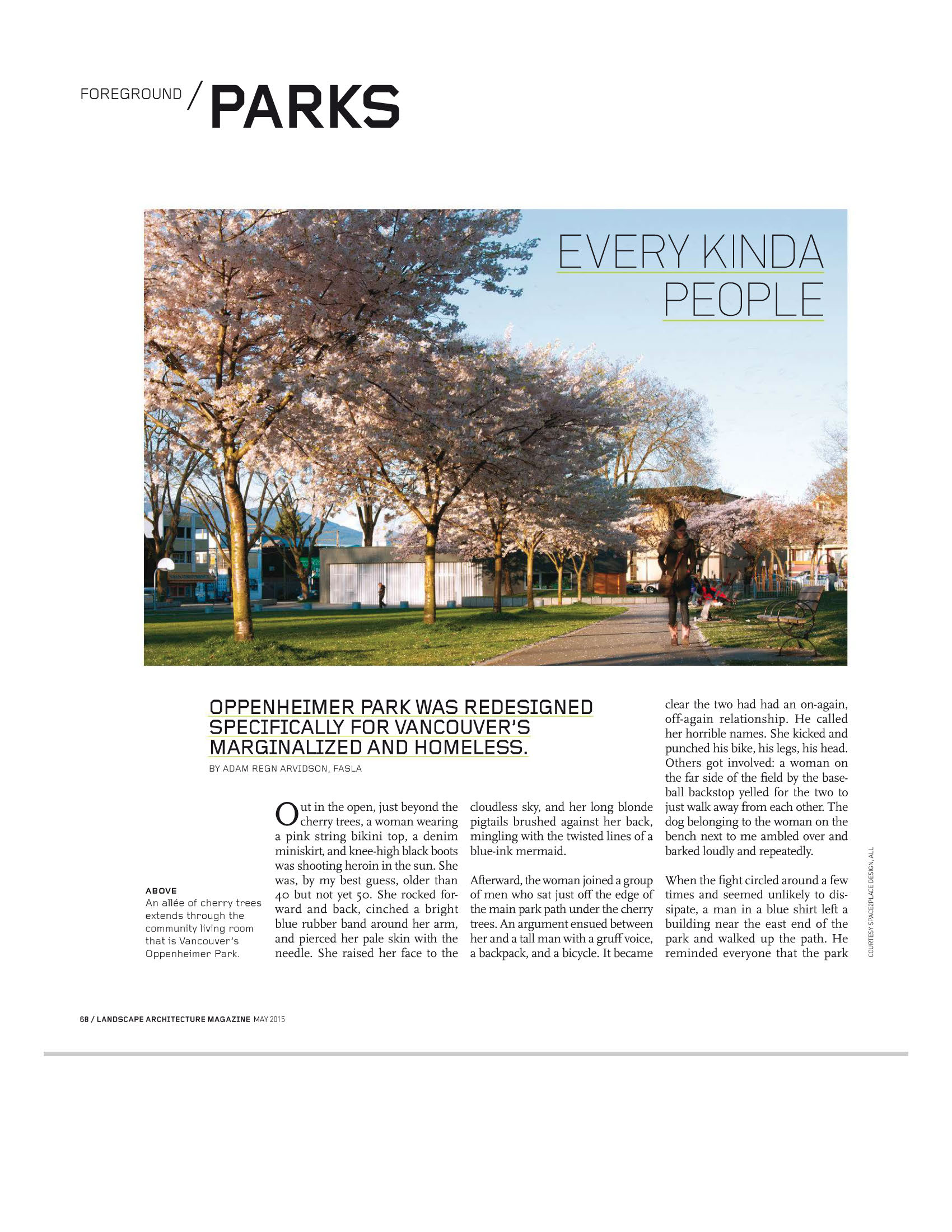 Landscape Architecture Magazine | Oppenheimer park | May 2015_Page_1.jpg