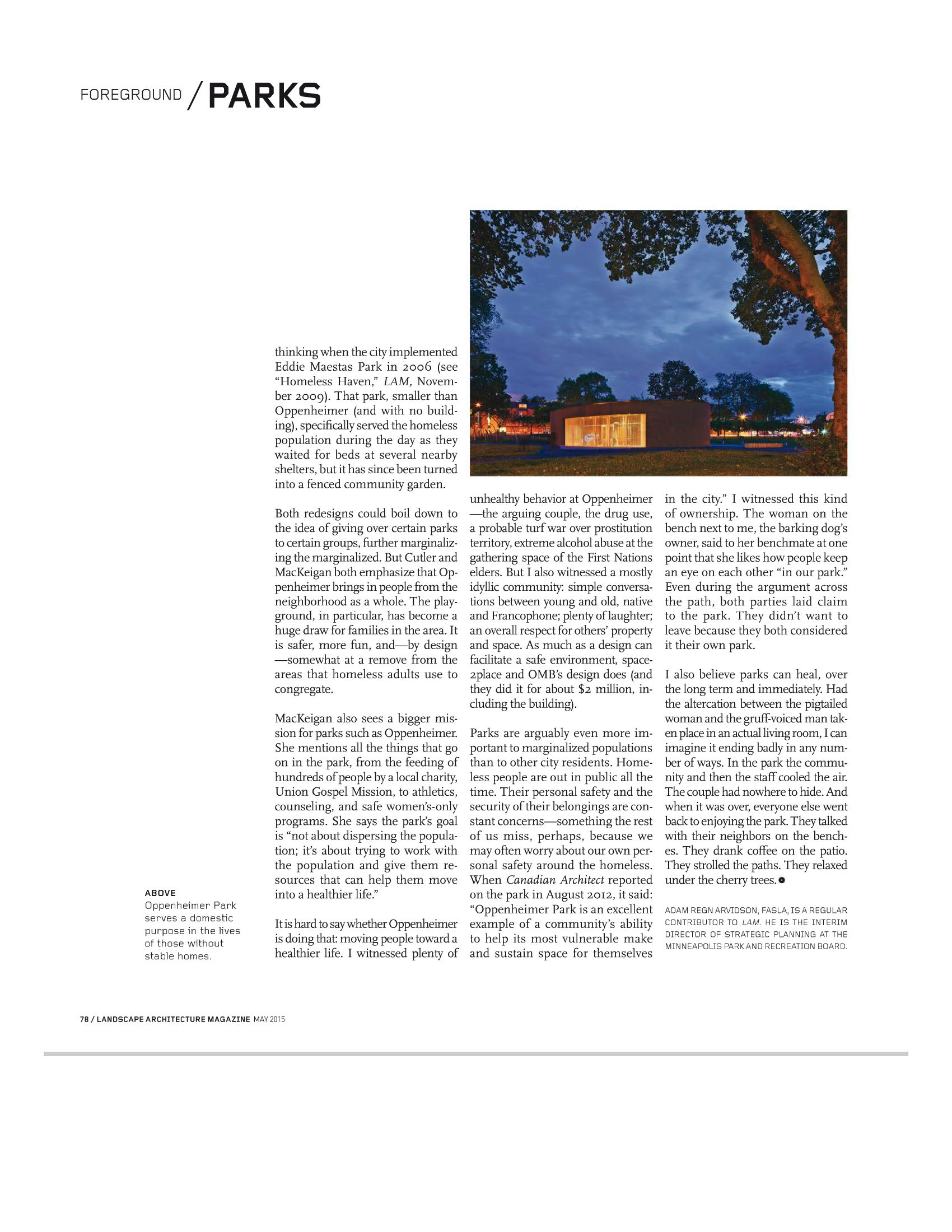 Landscape Architecture Magazine | Oppenheimer park | May 2015_Page_6.jpg