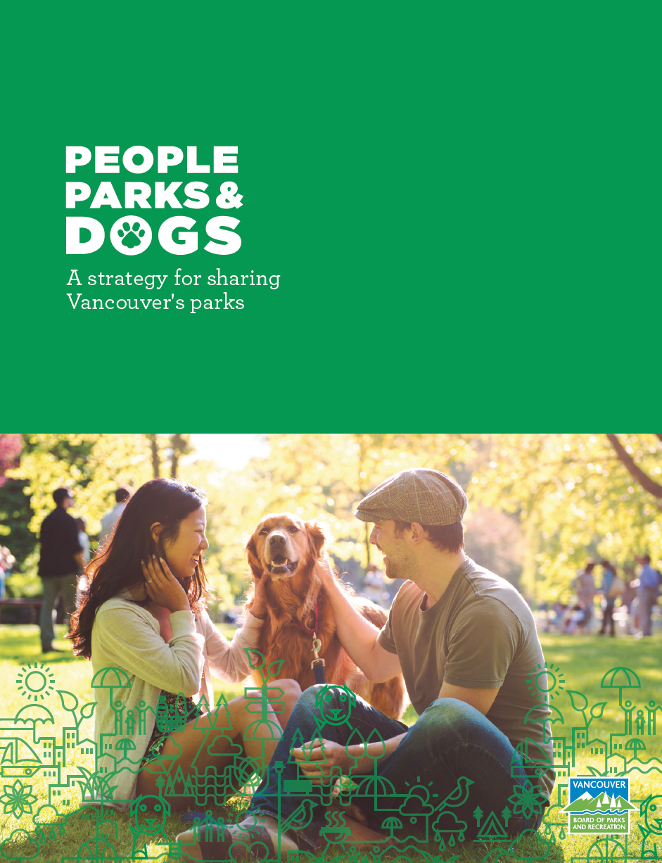 https://vancouver.ca/parks-recreation-culture/people-parks-dogs-strategy.aspx