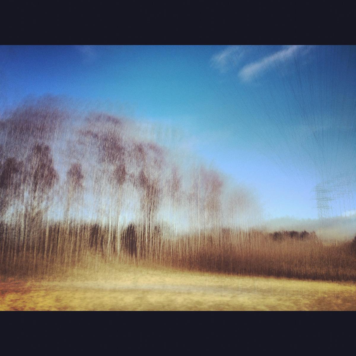 20120320-IMG_3490.jpg
