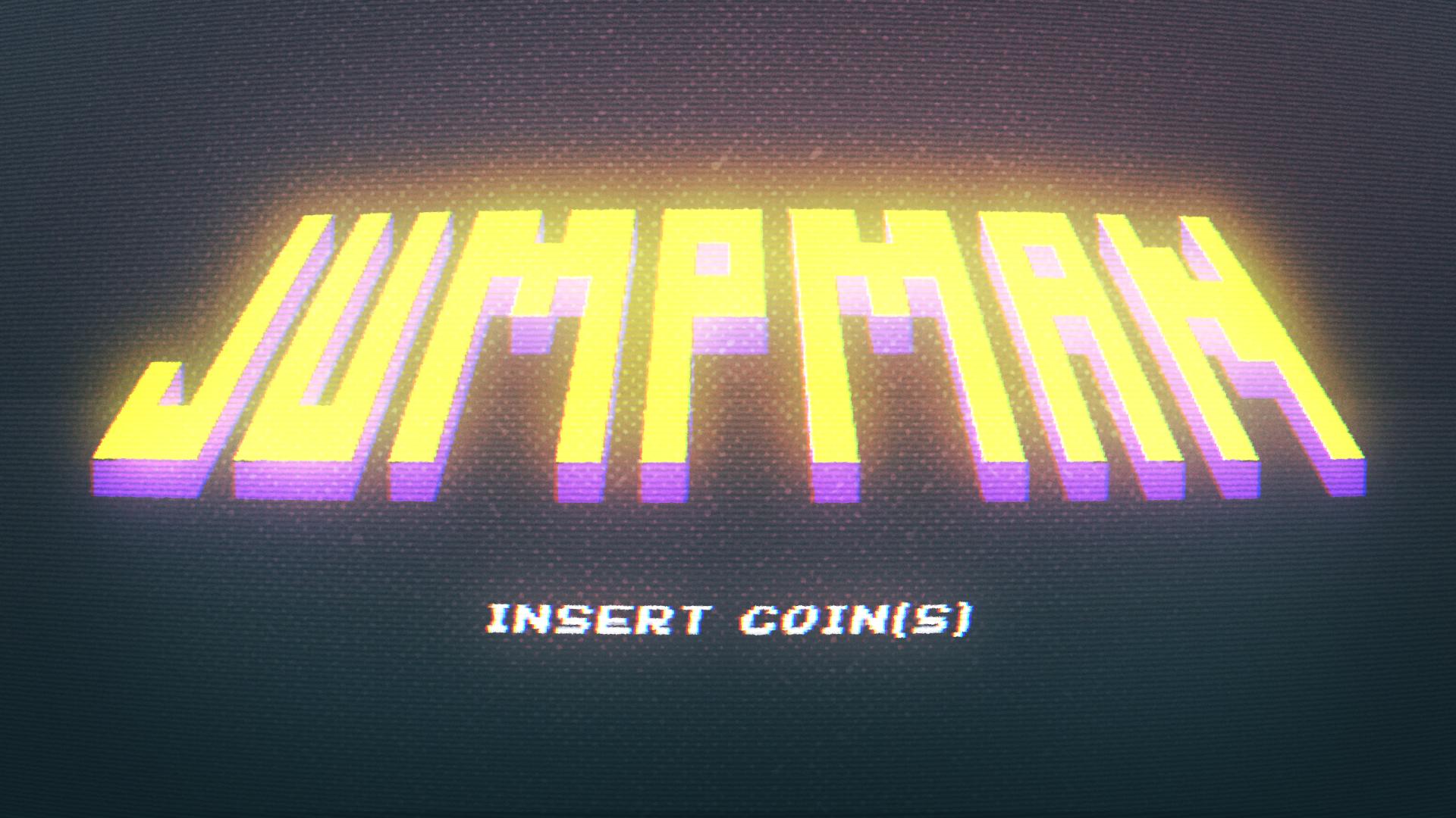 _JUMPMAN_Title.jpg