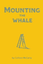 Mounting-the-Whale-FINAL-coverOnly.jpg