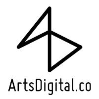 ArtsDigitalco_avatarMain_dotco.jpg