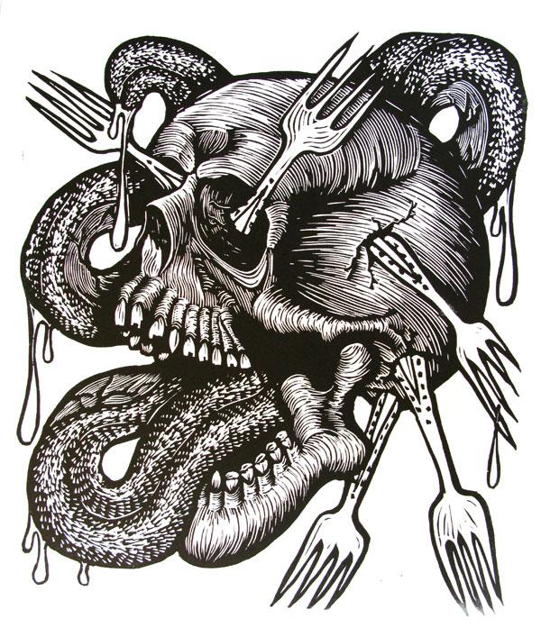 mcnett-skullforks.jpg