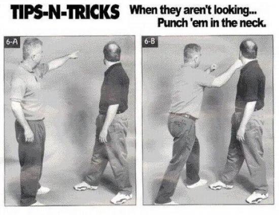 tips-n-tricks.jpg