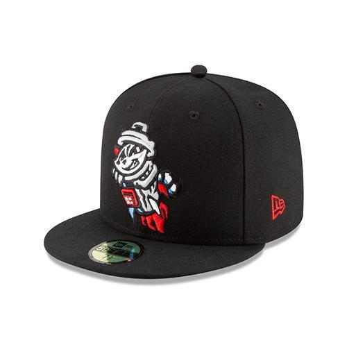trash panda hat.jpg