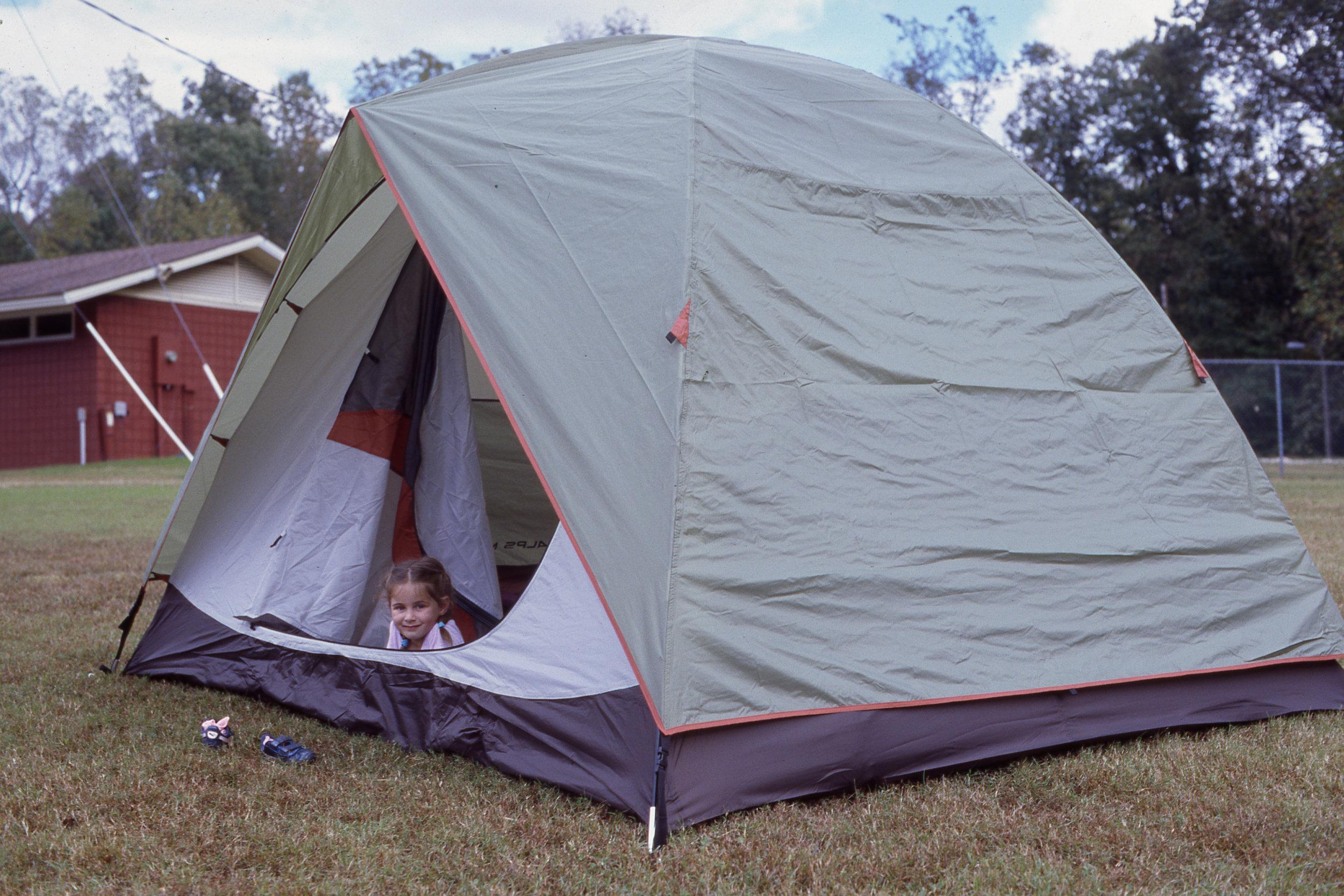 e100_camping102018_012.jpg