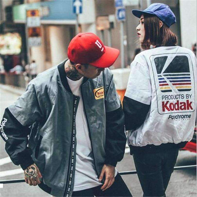jacket-gray-xs-kodak-light-windbreaker-ice-cold-lmnd-streetwear-6115500916779_1080x.jpg