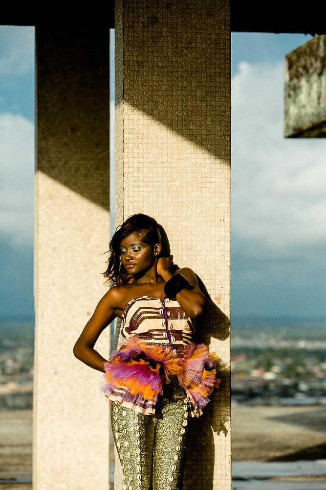 20131003-liberia-wingard-0052-2-web.jpg
