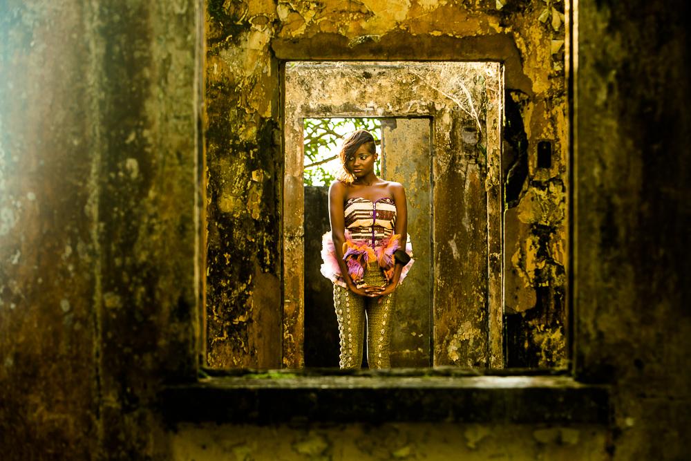 20131003-liberia-wingard-0099-2-web.jpg