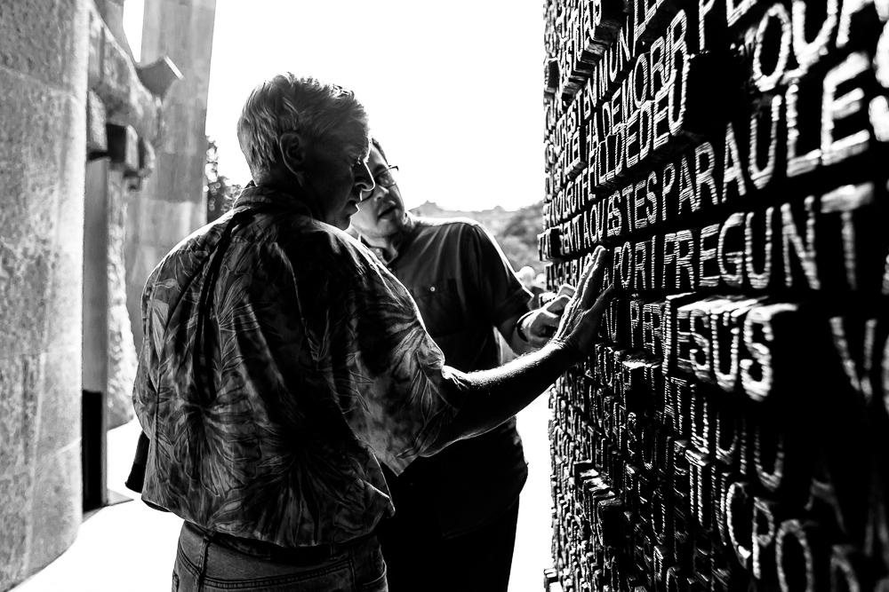 20131010-barcelona-wingard-0282-web.jpg
