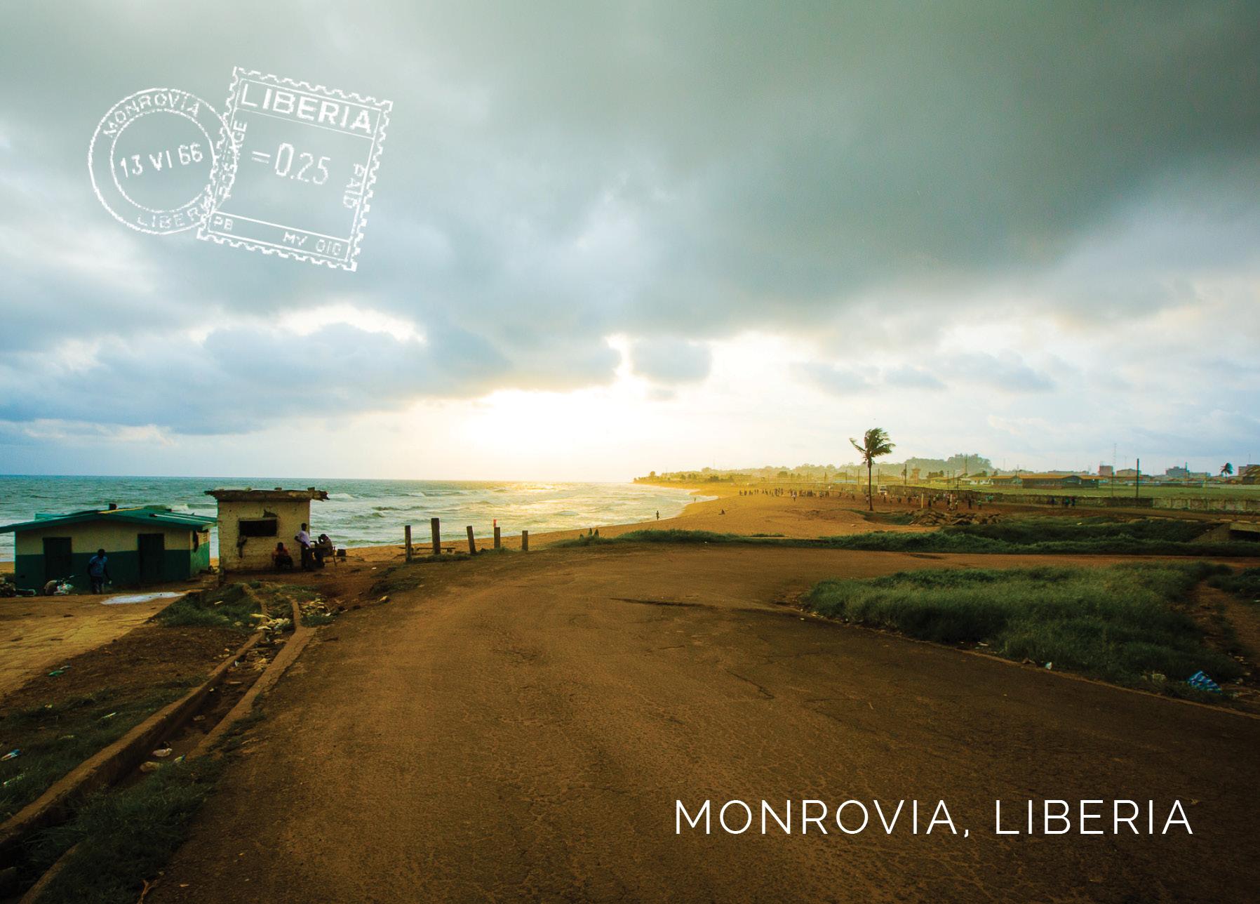 mo-postcards-7.jpg