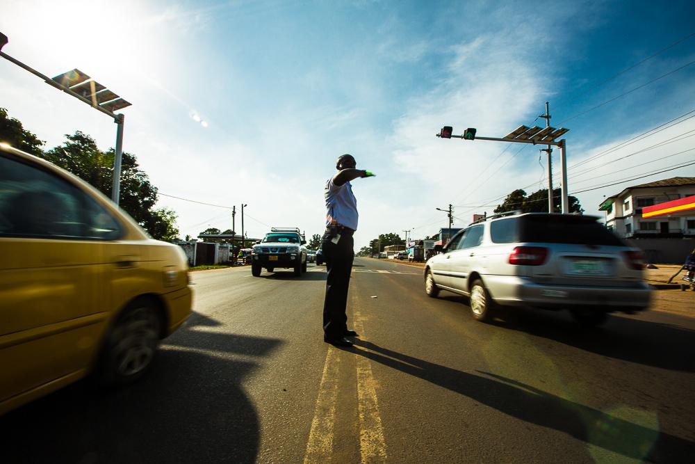 20131113-liberia-wingard-0117-2-web.jpg
