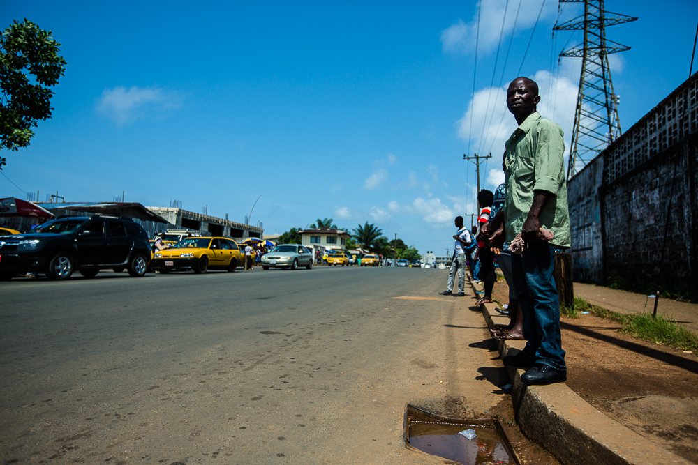 20131112-liberia-wingard-0008-web.jpg