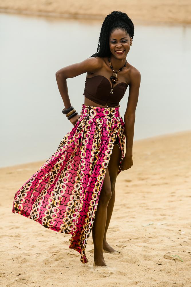 140112-Liberia-Wingard-2943-web.jpg