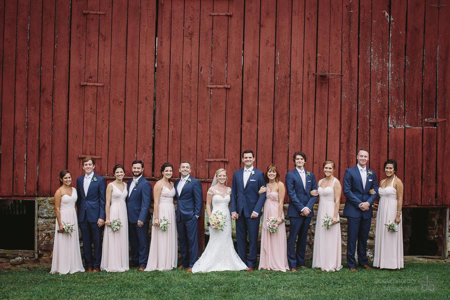 cuplpeper-wedding