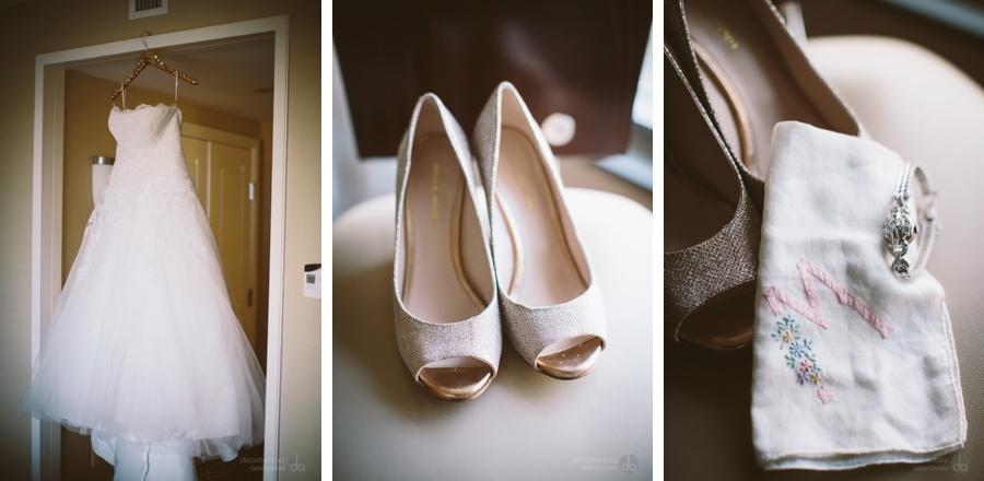 139-dc-wedding-photographer-details.JPG