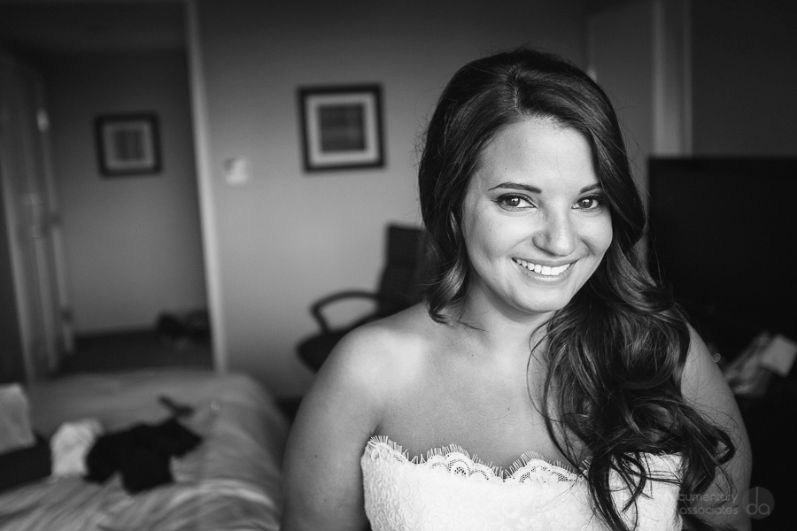 142-dc-wedding-bride.JPG