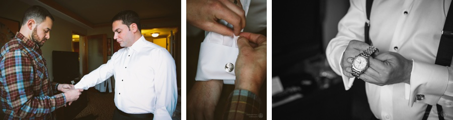 146-dc-wedding-groom-prep.JPG