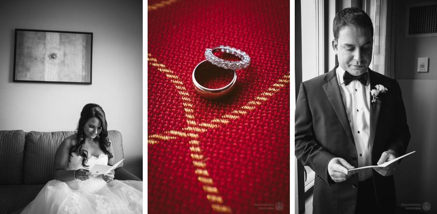 147-north-bethesda-marriott-wedding-photographer.JPG