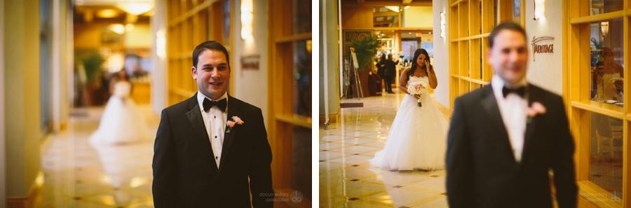 148-dc-wedding-photographer-bethesda.JPG