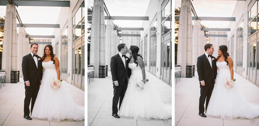 150-dc-wedding-photographer-portraits.JPG