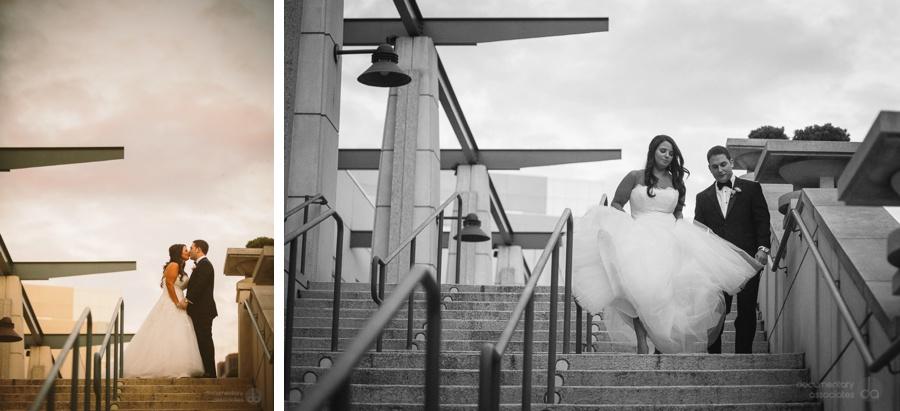 151-wedding-portraits.JPG
