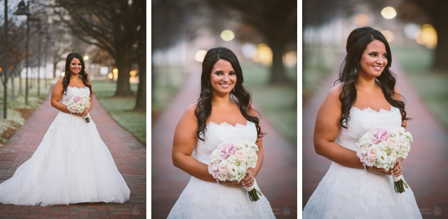 152-dc-wedding-bride-portraits.JPG
