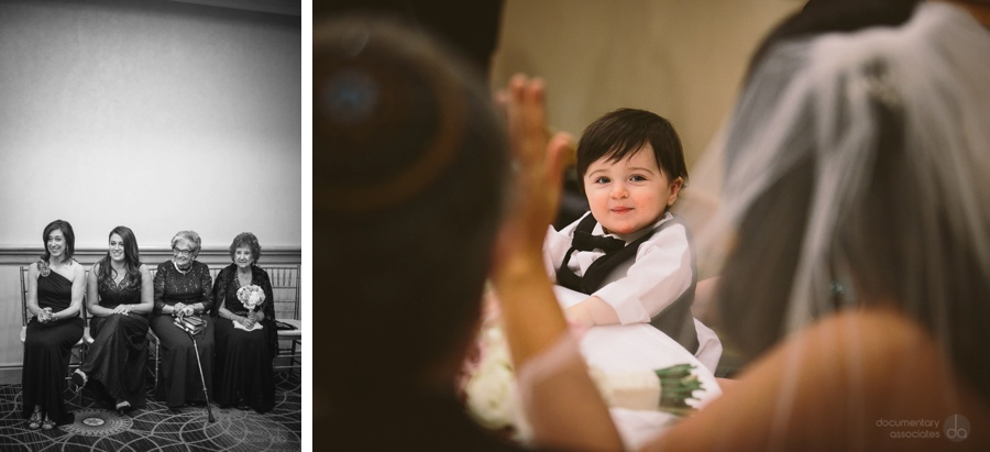 160-dc-wedding-photographer-bethesda.JPG