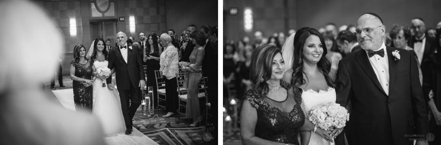 north-bethesda-marriott-wedding-photographer-201.JPG
