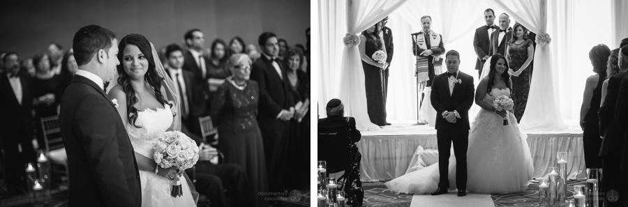 north-bethesda-marriott-wedding-photographer-203.JPG