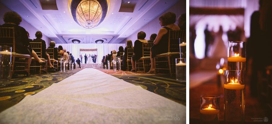 north-bethesda-marriott-wedding-photographer-205.JPG