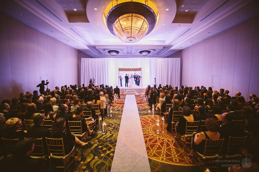 north-bethesda-marriott-wedding-photographer-204.JPG