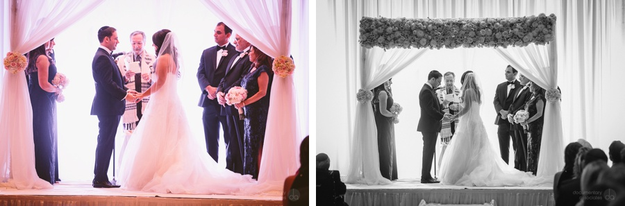 north-bethesda-marriott-wedding-photographer-207.JPG