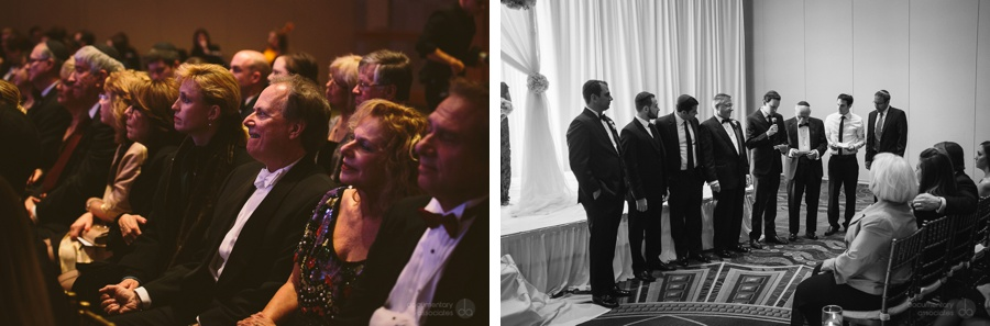 north-bethesda-marriott-wedding-photographer-209.JPG