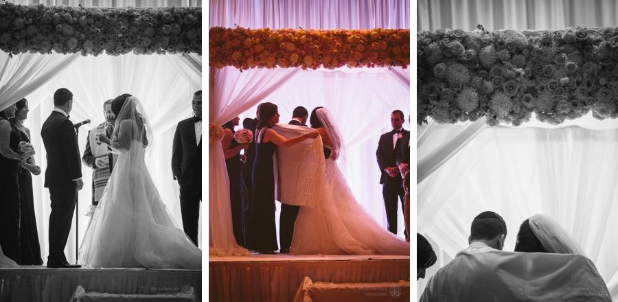 north-bethesda-marriott-wedding-photographer-210.JPG