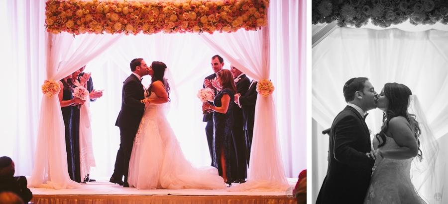 north-bethesda-marriott-wedding-photographer-211.JPG