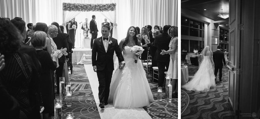 north-bethesda-marriott-wedding-photographer-212.JPG