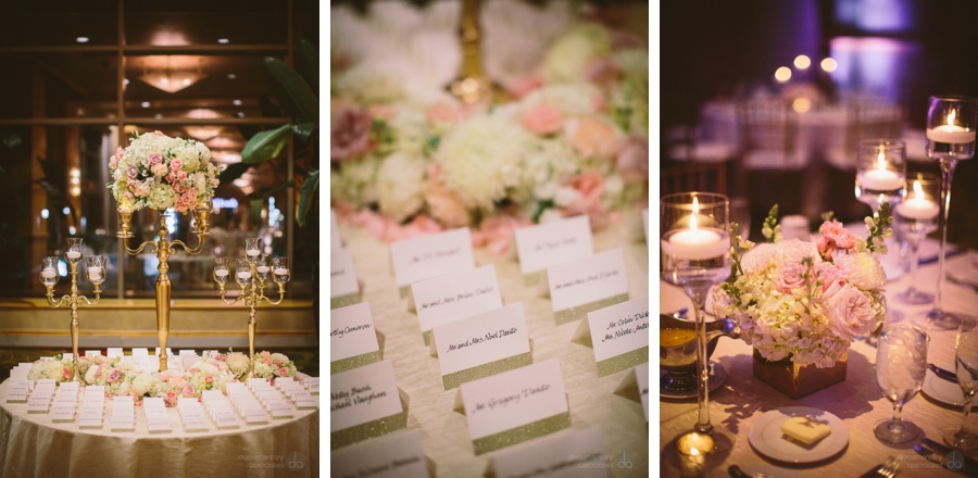 north-bethesda-marriott-wedding-photographer-213.JPG