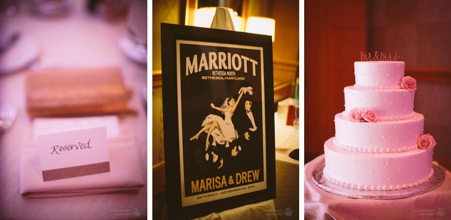 north-bethesda-marriott-wedding-photographer-215.JPG