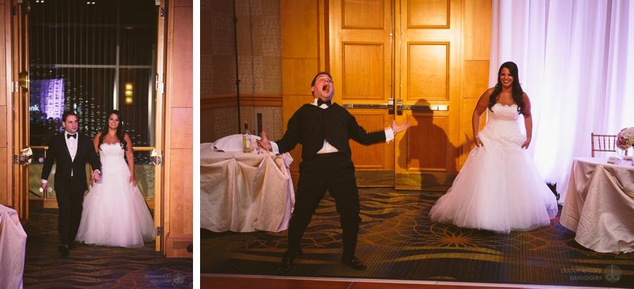 north-bethesda-marriott-wedding-photographer-216.JPG