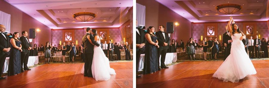 north-bethesda-marriott-wedding-photographer-218.JPG